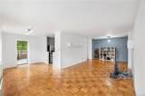 255 Fieldston Terrace - Photo 10