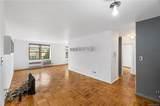 255 Fieldston Terrace - Photo 11