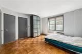 255 Fieldston Terrace - Photo 6