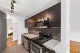 255 Fieldston Terrace - Photo 8