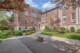 315 Palmer Terrace - Photo 11
