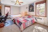 315 Palmer Terrace - Photo 8