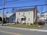 21 Pleasantville Road - Photo 2