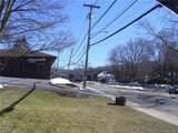 21 Pleasantville Road - Photo 30