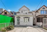 916 Clarence Avenue - Photo 18