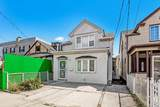 916 Clarence Avenue - Photo 3