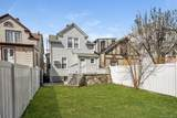 916 Clarence Avenue - Photo 4