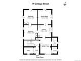 17 Cottage Street - Photo 18
