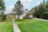 6 Borden Lane - Photo 1