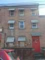 257 Washington Street - Photo 1