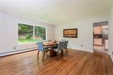 14 Bayberry Road - Photo 12