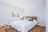 14 Bayberry Road - Photo 17