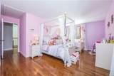 14 Bayberry Road - Photo 18