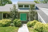 14 Bayberry Road - Photo 2
