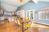 14 Bayberry Road - Photo 6