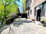 50 Park Terrace - Photo 14