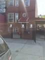 1009 Intervale Avenue - Photo 1