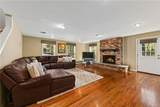 211 Whippoorwill Road - Photo 15