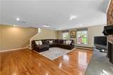 211 Whippoorwill Road - Photo 16
