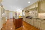 211 Whippoorwill Road - Photo 9