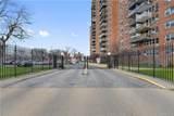 880 Boynton Avenue - Photo 18