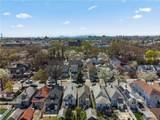 722 Wilcox Avenue - Photo 4
