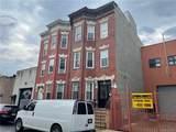 1148 Longfellow Avenue - Photo 20