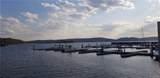 B-8 Half Moon Bay - Photo 5