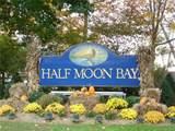 B-8 Half Moon Bay - Photo 9