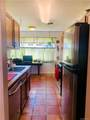 276 Temple Hill Road - Photo 11