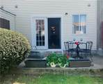 276 Temple Hill Road - Photo 29