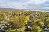 82 Dutchess Terrace - Photo 5