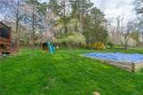1798 French Hill Road - Photo 32