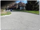 19 Cotswold Drive - Photo 4