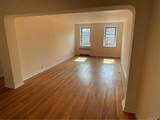801 Bronx River Road - Photo 4