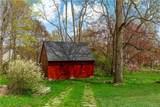 3438 Old Yorktown Road - Photo 3