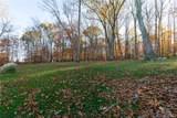 1 Brook Hollow Court - Photo 4