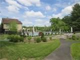 171 Laurel Ridge - Photo 20