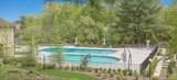 171 Laurel Ridge - Photo 21