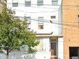 1451 Cromwell Avenue - Photo 1