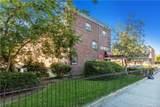 986 Ashford Street - Photo 4