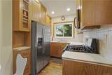 3027 Netherland Avenue - Photo 13