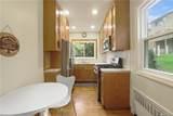 3027 Netherland Avenue - Photo 14
