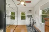 3027 Netherland Avenue - Photo 19