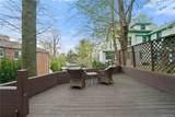 3027 Netherland Avenue - Photo 2