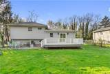 2214 Saw Mill River Road - Photo 26