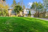 2214 Saw Mill River Road - Photo 3