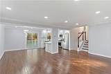 2214 Saw Mill River Road - Photo 4