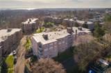5 Putnam Hill - Photo 29