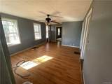 30 Lackawack Hill Road - Photo 14